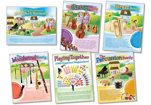 North Star Musical Instruments