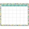 Creative Teaching Press Color Pop Calendar Chart