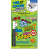 Lee Publications Yes & Know Invisible Ink Ages 12-112