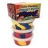 zorbitz Fidget Putty - Color Changing