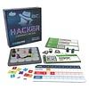 THINK FUN Hacker Cybersecurity Game