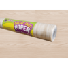 Teacher Created Resources Better than Paper - Light Maple Wood Board Roll *
