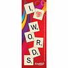 EUREKA Scrabble Bookmarks