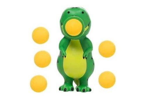 hogwild T-Rex Popper