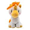 scentco Unicorn Scented Backpack Clip - Orange