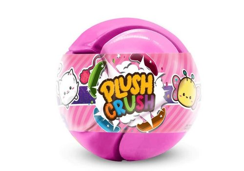 scentco Plush Crush