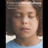 Pembroke Fostering Mindfulness