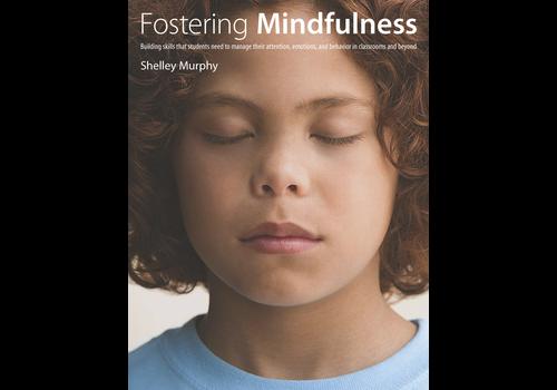 Pembroke Fostering Mindfulness *