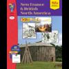 ON THE MARK PRESS New France & British North America Grade 7