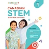NELSON Canadian STEM Grade 1 *