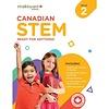 NELSON Canadian STEM Grade 2 *