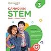 NELSON Canadian STEM Grade 3*