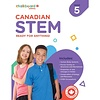 NELSON Canadian STEM Grade 5 *
