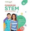 NELSON Canadian STEM Grade 6 *