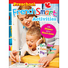 Preschool FrenchSmart Activities