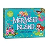 PEACEABLE KINGDOM Mermaid Island Cooperative Game