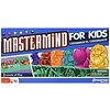 PRESSMAN Mastermind For Kids