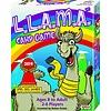 amigo L.L.A.M.A. Card Game *