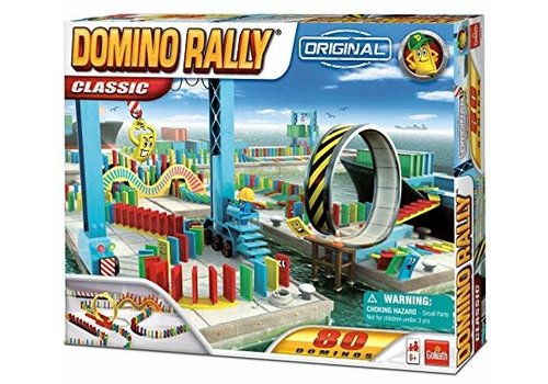 Goliath Domino Rally Classic *