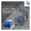 Play Steam Bionic Robot Soccer Snake