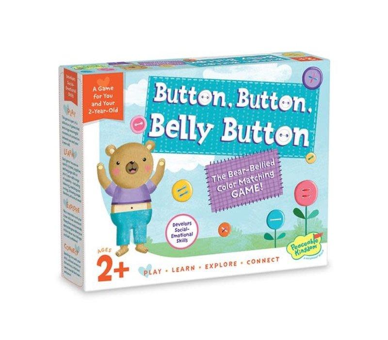 Button, Button, Belly Button Cooperative Game *
