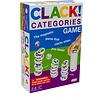 amigo Clack! Categories Game