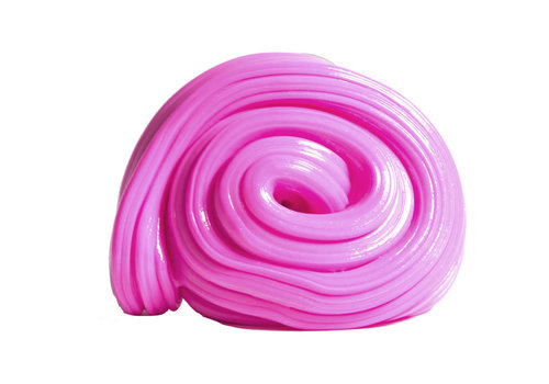 Crazy Aaron's Thinking Putty - Hot Pink
