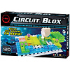 E-Blox Circuit Blox - 120 Projects *