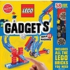 Klutz LEGO Gadgets Build 11 Machines