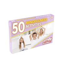 Copy of 50 Emotion Activities