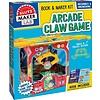 Klutz Maker Lab: Arcade Claw Game
