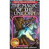 NELSON Choose Your Own Adventure Books -The Magic of The Unicorn *