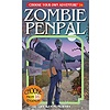 chooseco Choose Your Own Adventure Books -Zombie Penpal