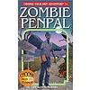 NELSON Choose Your Own Adventure Books -Zombie Penpal *