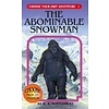 NELSON Choose Your Own Adventure Books -The Abominable Snowman *