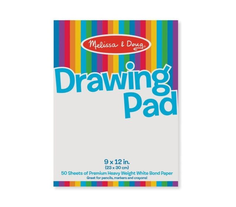 Drawing Pad
