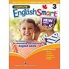 Popular Book Company English Smart, Grade 3 REVISED