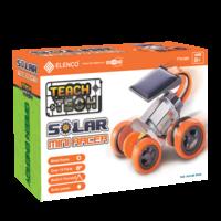 Solar Mini Racer