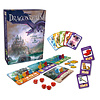 Gamewright Dragonrealm, A Game of Goblins and Gold *