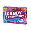 Thames & Kosmos Candy Chemistry