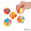 fun express Atom Stress & Fidget Tool