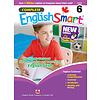 Popular Book Company Complete English Smart, Grade 6 REVISED *