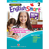 Popular Book Company Complete English Smart, Grade 7 REVISED *