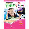 Popular Book Company Complete English Smart, Grade 1 REVISED