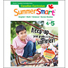 Popular Book Company Canadian Curriculum Summer Smart 4-5 REVISED