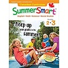 Popular Book Company Canadian Curriculum Summer Smart 2-3 REVISED