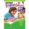 Popular Book Company Complete English Smart, Grade 4 REVISED*