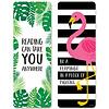 Creative Teaching Press Palm Fun Bookmarks *