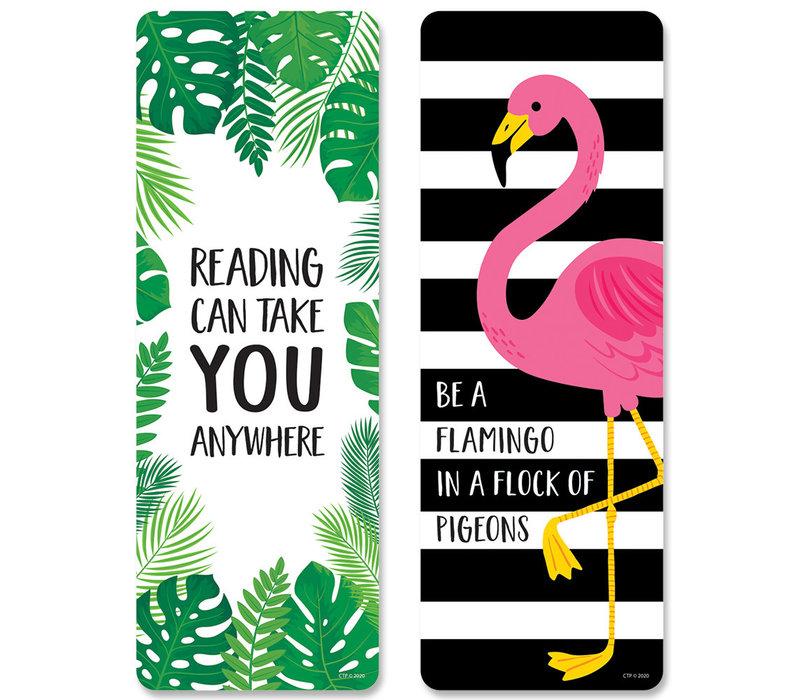 Palm Fun Bookmarks *