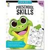 Creative Teaching Press I Can Do It! Books Preschool Skills *